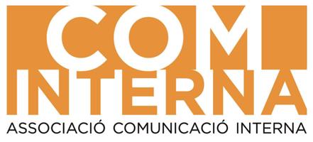 Jornada de Comunicación Interna