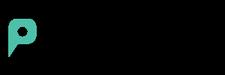Columbia College Chicago logo