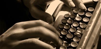 Scrivere il genere [Workshop] di Matteo Strukul...