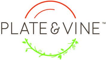 Cuvaison Wine Maker's Dinner - Benefitting Sustainable...