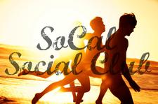 SoCal Social Club logo