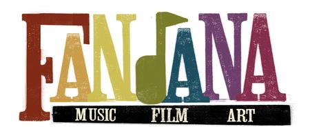 Fandana Festival 2013