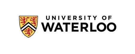 UWaterloo Public Lecture: The Science Behind Ebola