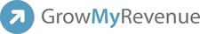 Grow My Revenue, LLC logo