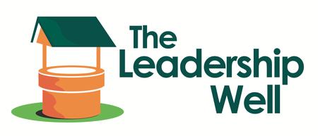 The Leadership Well - Fall Workshops