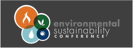 Fifth Annual Environmental Sustainability Conference