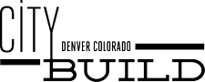 CityBuild, an initiative of the Downtown Denver Partnership logo