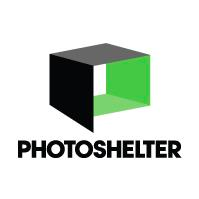 Drinks and Appetizers sponsored by PhotoShelter
