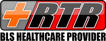 (Orange) BLS / CPR for the Healthcare Provider:Orange...