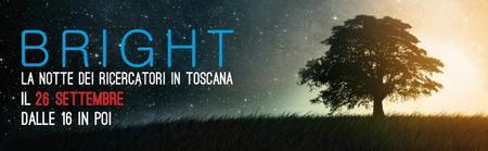 Bright 2014, e le stelle stanno a... brillare!