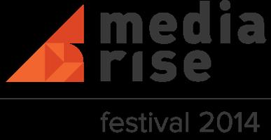 Media Rise Festival 2014: Networking Lounge:...