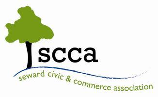 SCCA Annual Fall Social - September 17, 2014