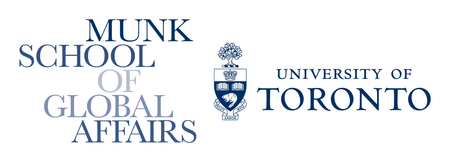 Munk School Undergraduate Programs Open House