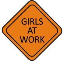 Girls at Work, Inc. MusicFest 2014