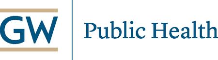 Milken Institute School of Public Health Graduate Progr...