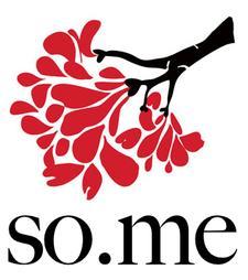 Social Media Women logo