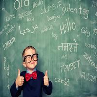 A Taste Of Europe: European Language Fair