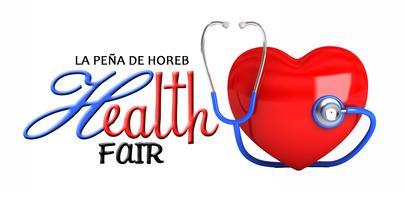 LPH Health and Business Fair 2013
