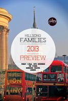 Hillsong Families 2013 Preview