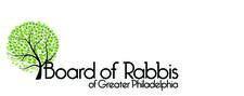 Board of Rabbis of Greater Philadelphia logo
