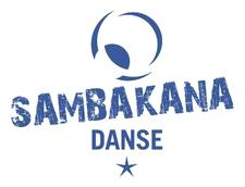 SAMBAKANA  logo