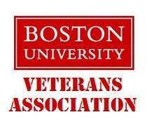 BU Veterans Association Steak and Cigars