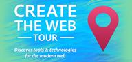 Create the Web Mexico