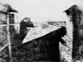 'Rethinking Early Photography'