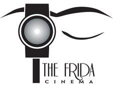Long Beach Cinematheque & Frida Cinema Santa Ana logo