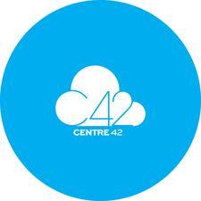 Centre 42 logo