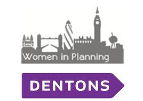 Women in Planning - Proud of Women Series Event 3:...