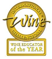 Brighton Wine Tasting Experience Day - 'World of Wine'