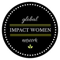 Impact Women: Tech Meet Social