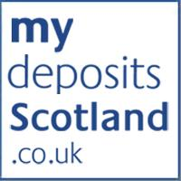 my|deposits Scotland Introductory Course on Evidence...
