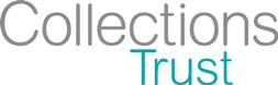 Collections Trust Seminar - London