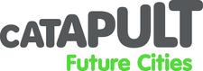 Future Cities Catapult logo