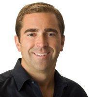 Startup Grind Austin Welcomes Jay Hallberg, Co-founder...