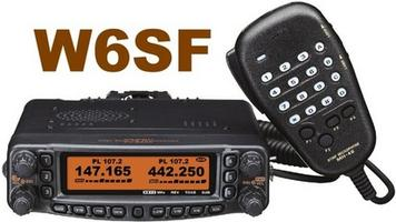 SDARC HamCram Amateur Radio Study Session and...