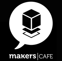 Maker / Culture #1 - Examining the fertile borders...