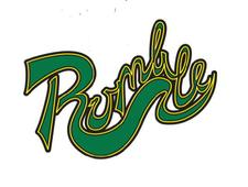San Francisco Rumble logo