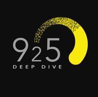 Inspire 925 logo
