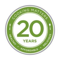 Fort Bragg Cooking Matters Tours - See below for...