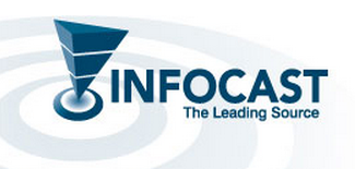 Infocast's Permian Basin Infrastructure & Development Summit