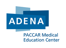 PACCAR Medical Education Center logo