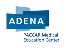PACCAR Medical Education Center logo