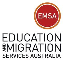 Free Migration Seminar - Brisbane (May 2013)