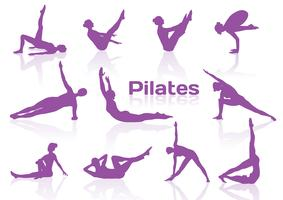 Free Pilates Session