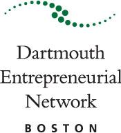 DEN Presents: Showcasing Women in Entrepreneurship