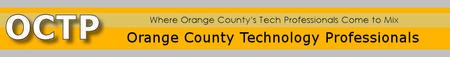 Orange County Technology Professionals (OCTP)