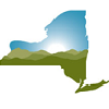 New York State Health Foundation, The New York Academy of Medicine and Department of Population Health, NYU Langone Health logo